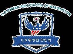 USKAW logo.png