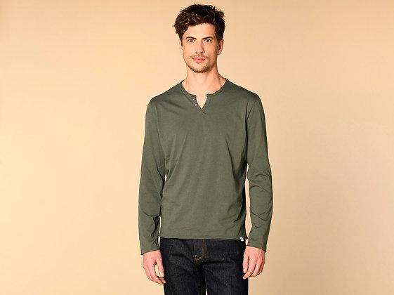 Tee-shirt ML HW