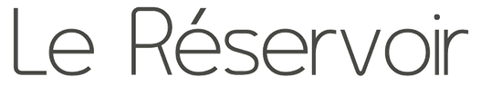 Le-Reservoir-Logo-HD_edited.png