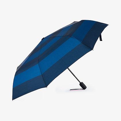Parapluie Eden Park