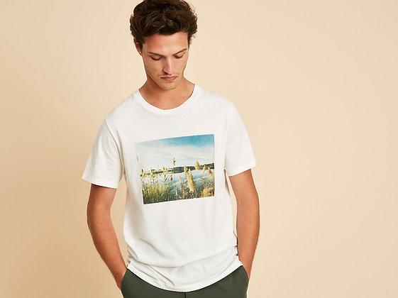 Tee-shirt pampa