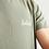 "Thumbnail: Tee-shirt ""Solide"""