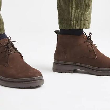 Boots Chesnuts marron