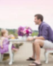 Father-Daughter Tea 2020.jpg