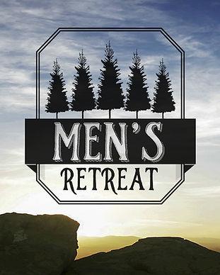 Mens-Retreat.jpg