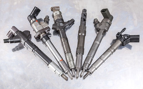 Fuel pump injectors..jpg