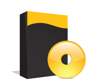 software-icon-32078.png