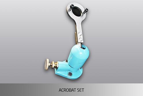KO1558 Acrobat Set