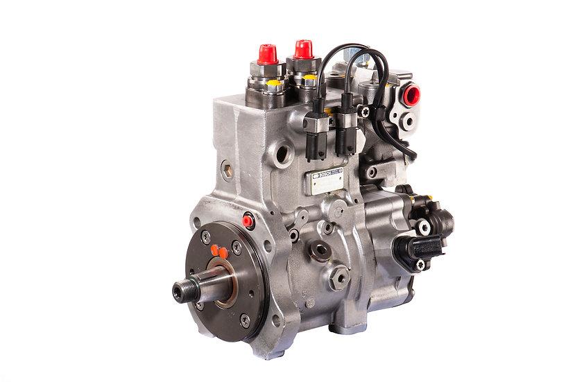 KO6100 Bosch CR Pump Test Adapter Set
