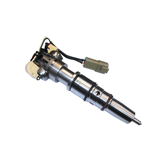 KO1399 Adapter for Navistar Continental VDO HEUI injector