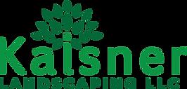 9450_Kaisner_Landscaping_logo_SA_GR-01.p