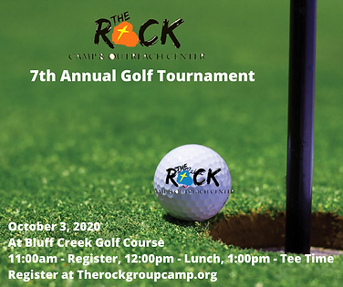 7th Annual Golf Tournament (1).png