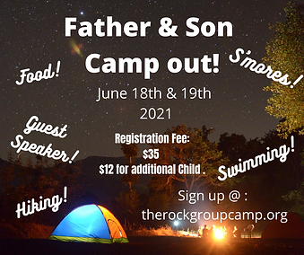 Father & Son Campout! (2).png