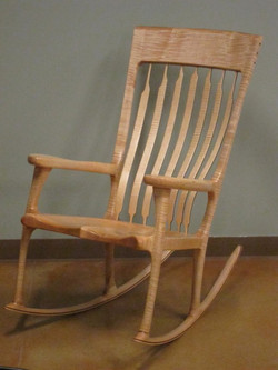 Chair-01-front