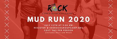 Fun Run Photo Banner Email Header (1).pn