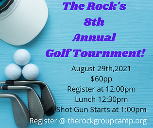 The Rock's 8th Annual Golf Tournment.png