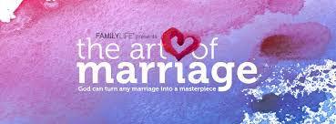 art of marriage 3.jpg