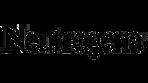 Neutrogena-logo.png