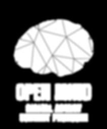 Nuevo Logo OPM-01.png