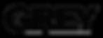 Grey-Advertising-logo.png