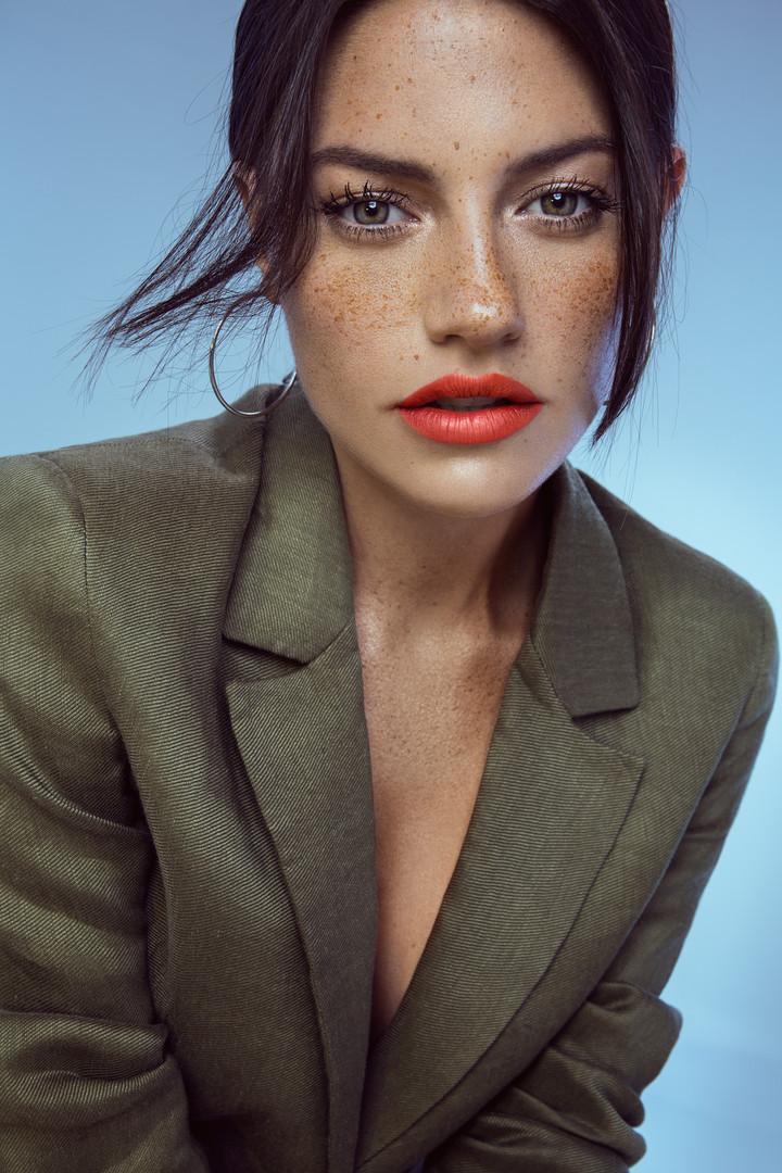 Sofi Jujuy