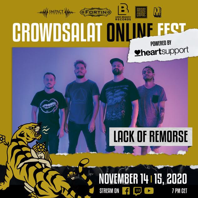 Crowdsalat_Festival_1080x1080_sponsors_B