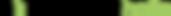 logo_wsh_farbig.png