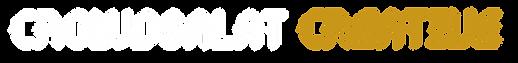 Crowdsalat-Logo-03.png