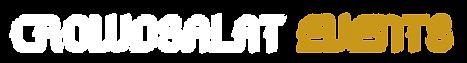 Crowdsalat-Logo-04.png
