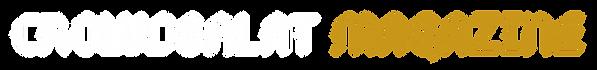 Crowdsalat-Logo_Zeichenfläche 1.png