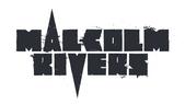 malcom rivers