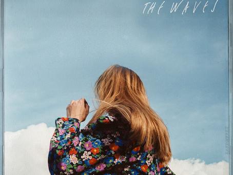 LANDMVRKS releasen zweite Single vom kommenden Album