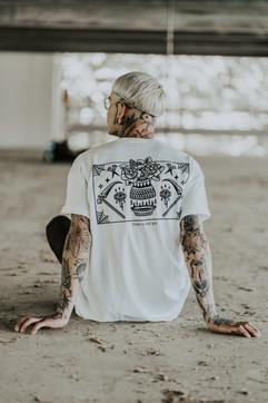 Vase Shirt