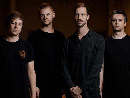 RELEASE: ANNISOKAY kündigen ihr neues Album an