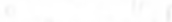 CS Logo-schwarz_edited.png