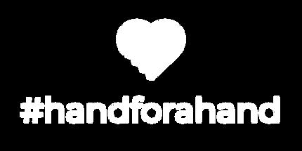 #handforahand-logo_White.png