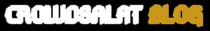Crowdsalat-Logo-02.png
