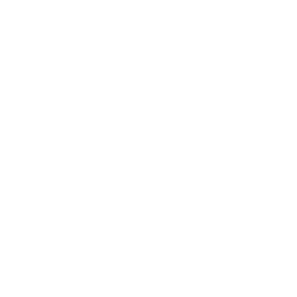 flowers-and-you-04.png