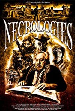 NECROLOGIES