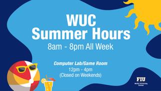 WUC summer hours 2-03.jpg