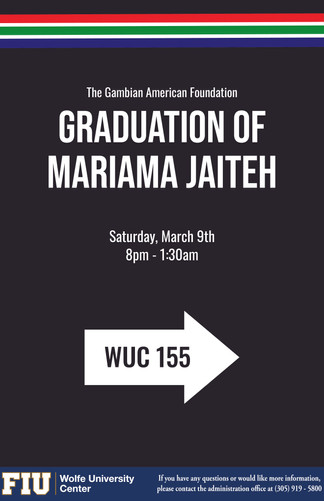 Gambia Graduation signage-01.jpg