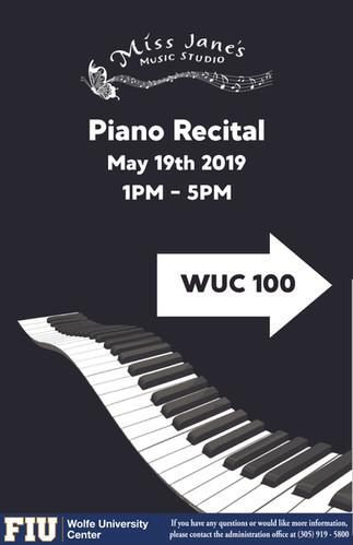 Piano Recital Signage-04.jpg