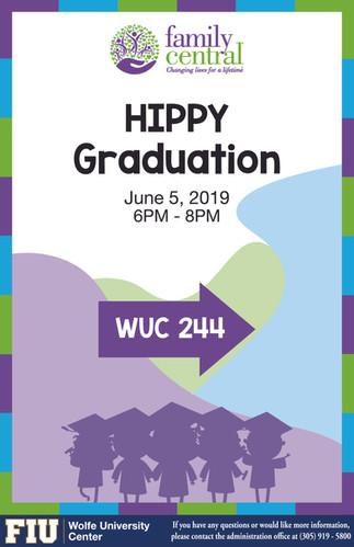 hippy graduation signs-01.jpg