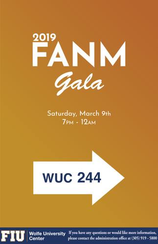 FANM gala signs-03.jpg
