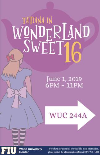 WonderlandSweet16Signs-01.jpg
