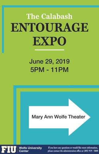 Entourage Expo Signage-01.jpg