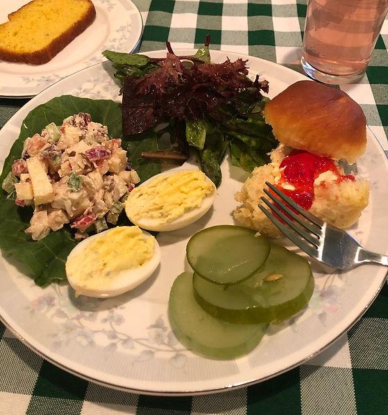 lunch plate (2).jpg