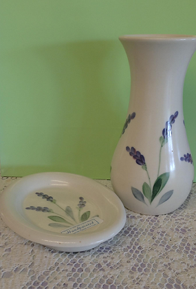 Emerson Creek Pottery