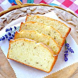 lemon lav pound cake 5.jpg