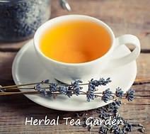 poster tea garden.png